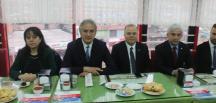 """""""Zonguldak Belediyesini MHP ile tanıştıracağız"""""""