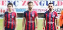 Zonguldakspor'un eski kaptanını transfer etti