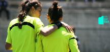 Zonguldak'ta Futbol hakem kursu açılıyor