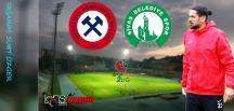 Zonguldakspor'dan aynı tarife! 4-1 kere Maşallah