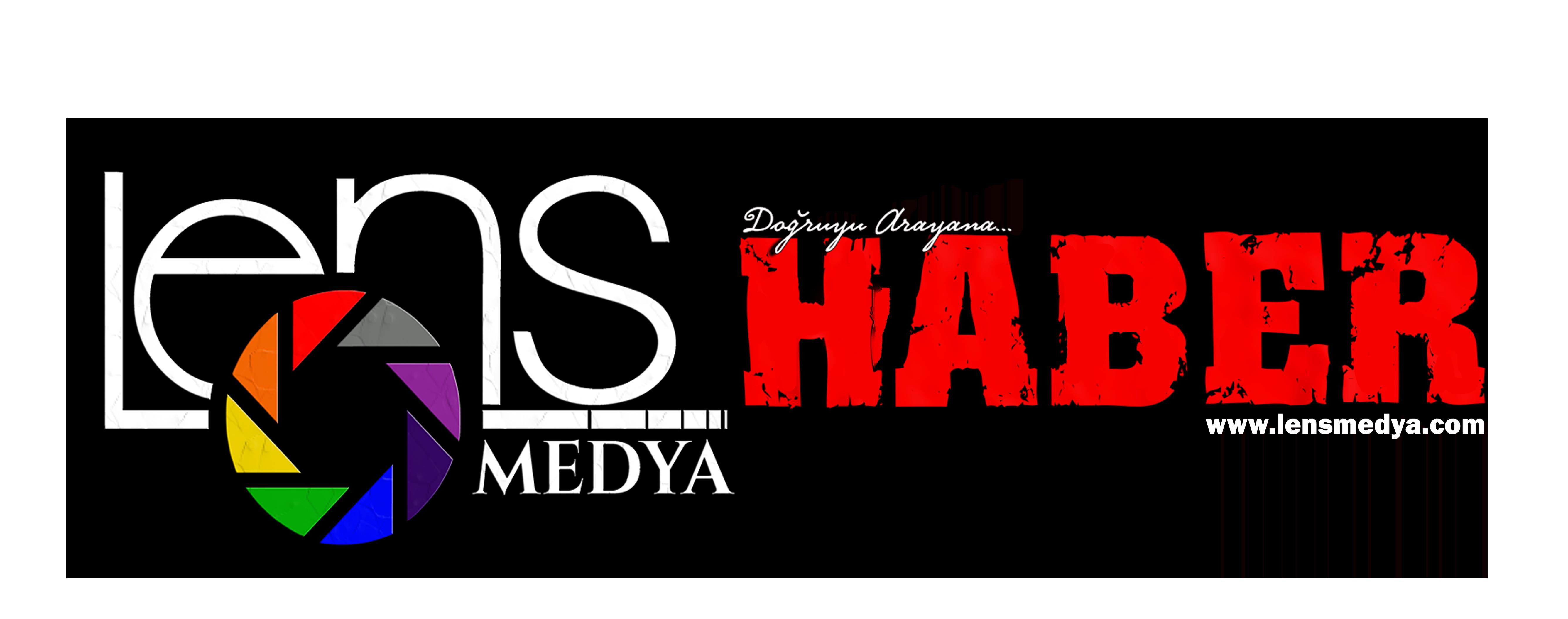 Lens Medya Haber – Zonguldak Haberleri