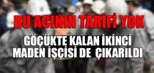 BU ACININ TARİFİ YOK!
