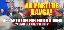 """""""ALLAH BELANIZI VERSİN"""""""