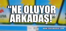 FIRSATÇILAR İŞ BAŞINDA!