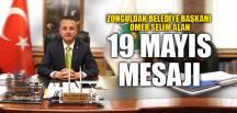 """""""SEVGİLİ GENÇLER"""""""