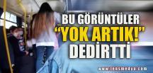 """YOK ARTIK"""