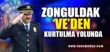 """""""ZONGULDAK 'VE' DEN KURTULMA YOLUNDA"""""""