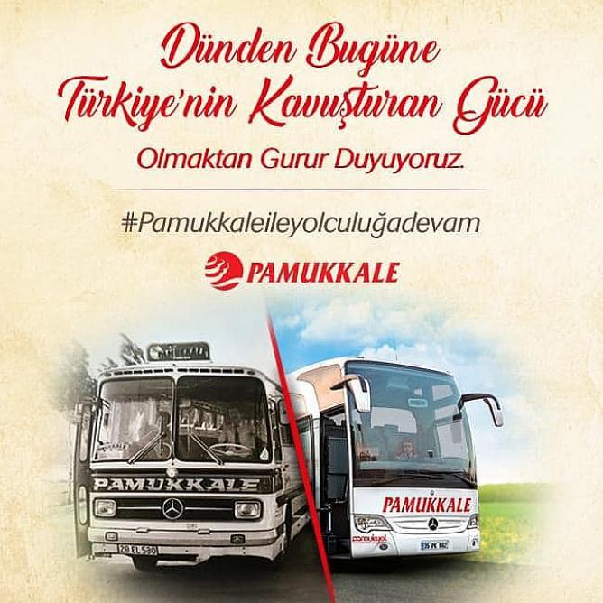 pamukkale 2 255629b243b39b5b76c8 - PAMUKKALE TURİZM